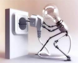 Услуги электрика в Александрове